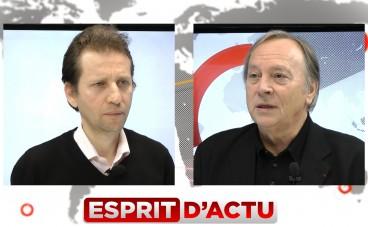 Un journaliste français victime du terrorisme israélien lâché par Hollande