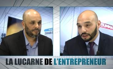 Comment entreprendre en Tunisie lorsqu'on vient de France ?