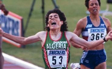 Les athlètes musulmanes qui ont brillé aux Jeux Olympiques