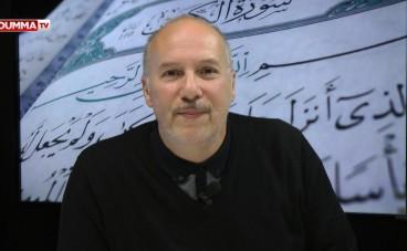 Origine du calendrier musulman fixé en Muharram