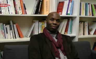 Moussa: 'J'espère qu'à travers mon histoire, les gens retiendront qu'il y a un peuple qui vit un génocide'