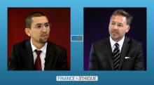 Le défi du marketing pour la finance islamique ?