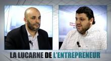 France Manassik : les dessous du hajj
