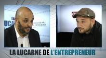Halal: La France se prive de ses atouts
