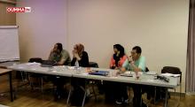Science et Islam: une formation de haut niveau a eu lieu à Paris