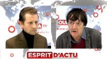Révélations sur le voyage controversé de BHL en Tunisie