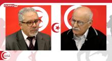 """A. Manai: """"J'ai cherché du bien chez Moncef Marzouki, je ne l'ai pas trouvé"""""""