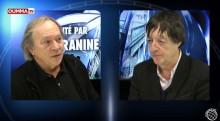 Sarkozy et Fabius sont-ils otages du Qatar?