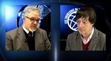 Tunisie: un gouvernement Tchoutchouka