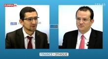 Finance islamique au Maghreb, quel marché et quelles perspectives?