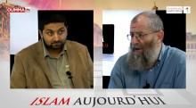 Ibn Taymiyya, un théologien extrémiste?