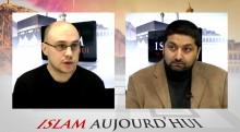 Islam et capitalisme