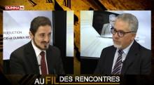 Adnan Ibrahim : « Il est très difficile de séparer islam et politique »