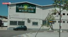 SalaMarket: le halal certifié débarque à Marseille