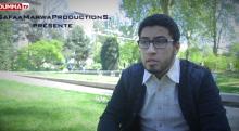 "Documentaire: ""Ramadan, mois béni"""