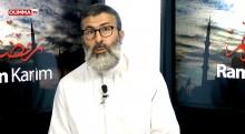 La franchise du Prophète Muhammad (SAWS)