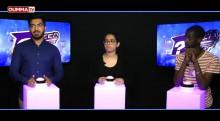 Deen Factor, épisode 2