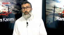 Ramadan: les enseignements du Prophète en matière de nutrition
