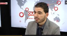 Deen Factor présente le premier Quizz Show de France au Grand Rex