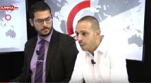 L'Union des Démocrates Musulmans de France veut être une alternative politique