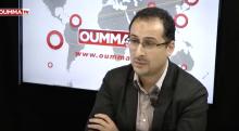 """H.Seniguer: """"Daesh sacralise la mort et déshumanise l'autre"""""""