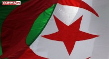 Algérie: le grand saut dans l'inconnu