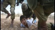 lsraël: le mythe de l'armée la plus morale au monde (vidéo)