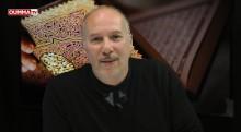 Comment éviter certaines erreurs d'interprétation du Coran ?
