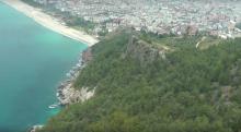 Le tourisme halal en Turquie (reportage)