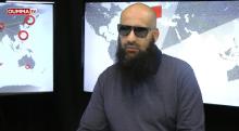 Témoignage d'un salafiste qui condamne le terrorisme