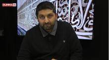 La grande humilité et générosité d'Omar ibn al-Khattâb, deuxième calife de l'islam