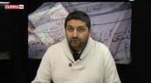 Ces questions dénuées de sens posées par certains musulmans