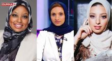 Ces présentatrices qui osent porter le voile dans les médias occidentaux