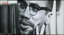 Prochainement sur Oumma, un entretien exclusif avec l'Algérien qui changea la vision politique de Malcolm X
