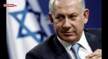 Résolution de l'ONU: panique du gouvernement israélien qui multiplie les représailles diplomatiques