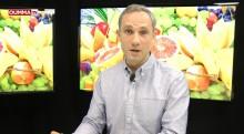 Les dangers des additifs alimentaires
