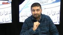 L'amour du Prophète Muhammad ( SAWS)