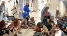 Khadija, mère des Croyants, première épouse du Prophète (saws)
