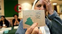 Les Algériens indifférents aux élections législatives du 4 mai 2017