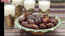 Le Ramadan pour les nuls