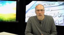 La première révélation du Coran