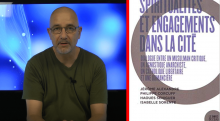Société  Le spirituel est-il opposé à l'engagement citoyen?