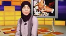 Les musulmans et le mariage: entre crise et adéquations