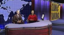 Débat  agité  sur la finance islamique sur OummaTV