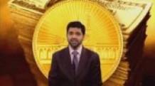 Acheter un logement avec un crédit  «islamique»?