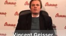 """Vincent Geisser: """"Les Tunisiens veulent inventer leur démocratie"""""""