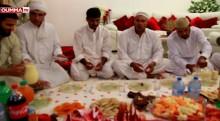 Le Ramadan aux couleurs du Pakistan