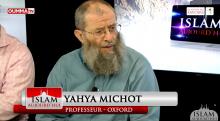 Qui était véritablement Ibn Taymiyya?