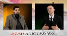 La pratique de l'islam en Belgique