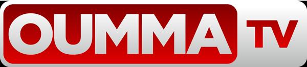 http://oummatv.tv/img/logo-oumma-tv.png
